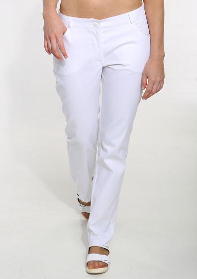 spodnie-se-75-bialy