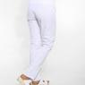 spodnie-se-79-bialy-tyl