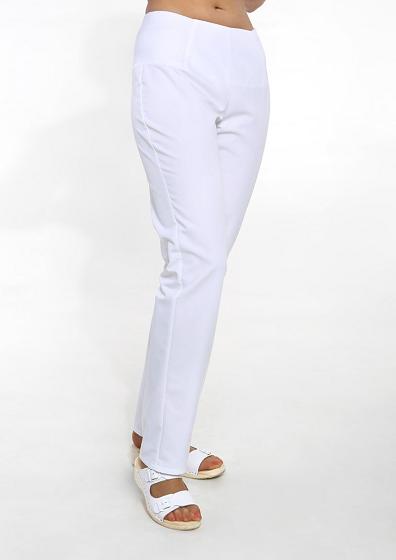 spodnie-se-79-bialy